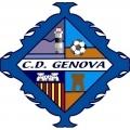 CD Génova