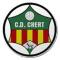 Chert