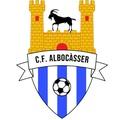 Albocacer