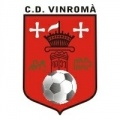 Vinroma