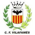 Villafames