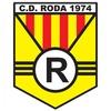 C.D. Roda A