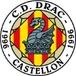 Drac Cast.