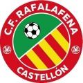 Rafalafena