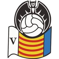 Silla C