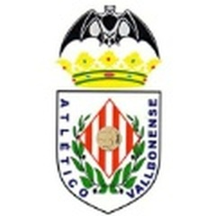 Vallbonense C