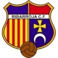Ribarroja C