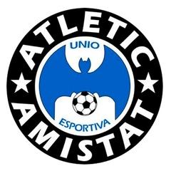 Atl. Amistat C