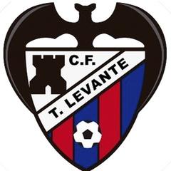 Torre Levante C