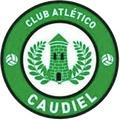 A. Caudiel