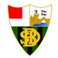 SD Basurto
