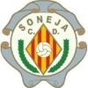 C.D. Soneja