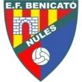 Benicato