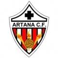 Artana