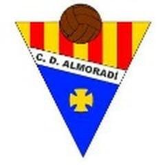 Almoradi A