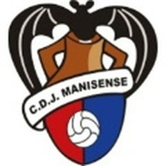J. Manisense A
