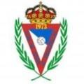 Atlético Escalerillas