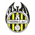 Paterna CF A