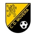 Cd Movera