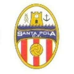 Santa Pola A