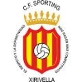 Sp. Xirivella