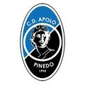 C.D. Apolo