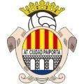 At. Ciudad Paiporta