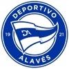 Deportivo Alavés Sad