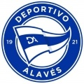 >Alavés B