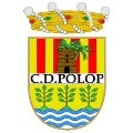 Polop