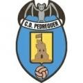 Pedreguer