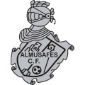 Almussafes B