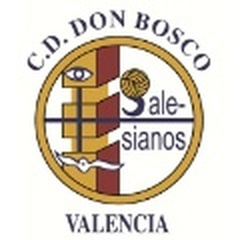 Don Bosco B