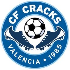 Cracks B