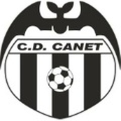 Canet B
