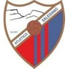 Salesiano A