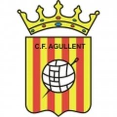 Agullent