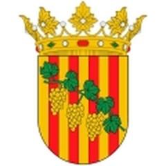 Montaverner