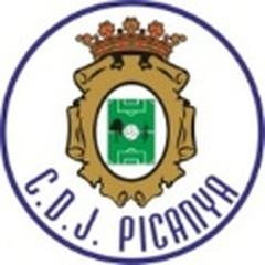 J. Picanya A