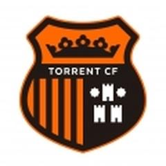 Torrent A