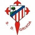 Grixoa