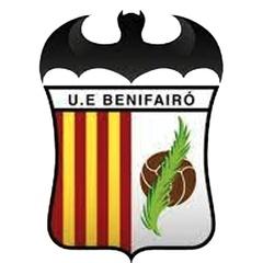 Benifairo La Valldigna A