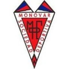 Monovar C.D.