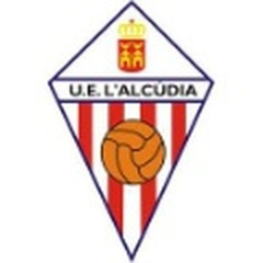L'Aalcudia A