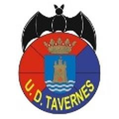 Tavernes A