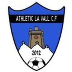 Ath. La Vall