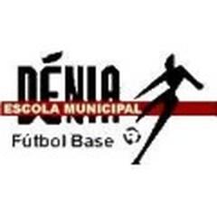 Denia A