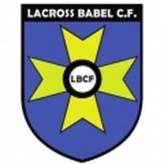 Lacross A