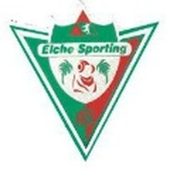 The Latest News From Elche Sporting A Squad Results Table