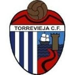 Torrevieja A
